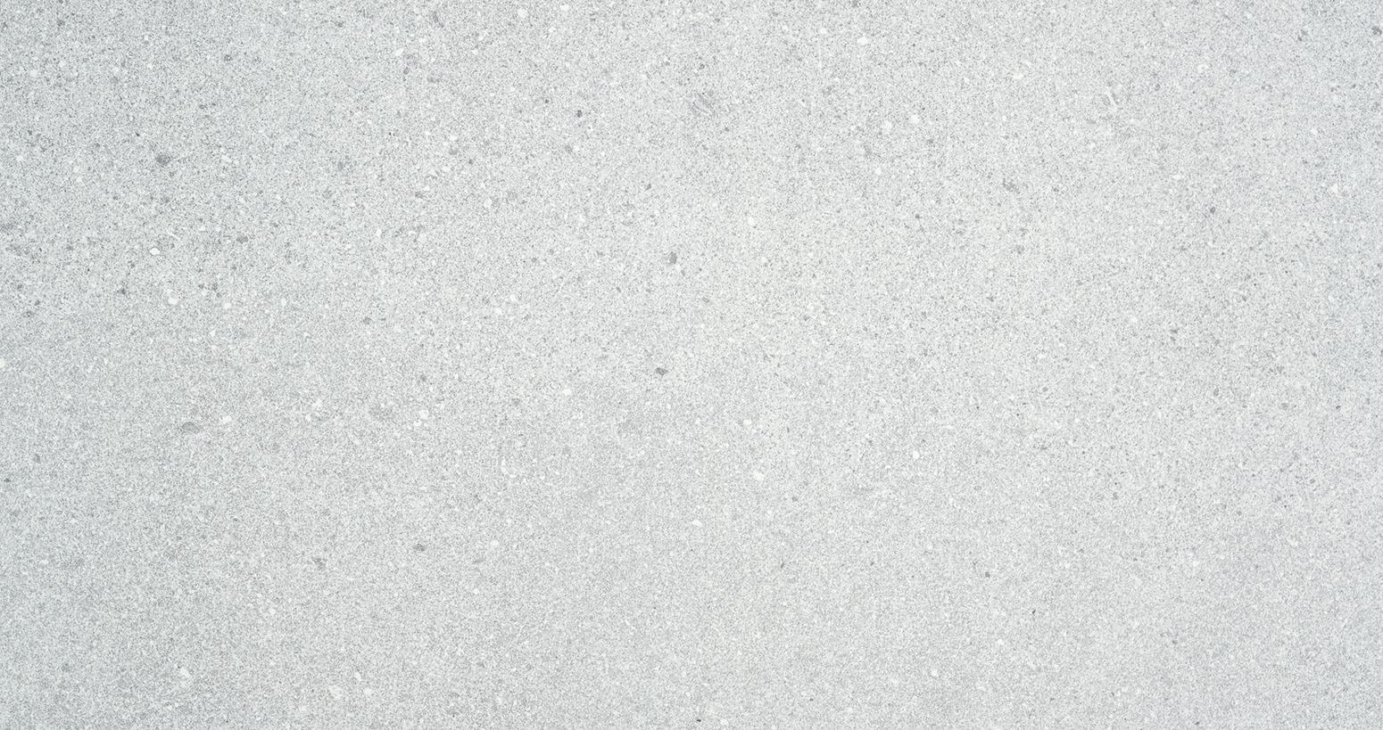 Dicot perla mate rect. 33,3x63 - Hansas Plaadimaailm