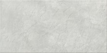 JÄÄK Pietra light grey OP443-002-1 R10 29,7x59,8 - Hansas Plaadimaailm