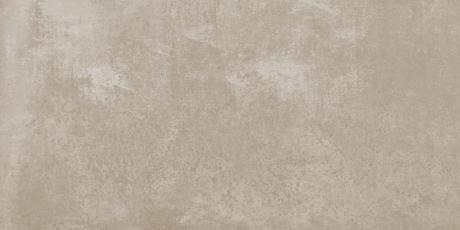 Atlanta sandy grey 2730-AL70 R10 rect. 60x120 II sort - Hansas Plaadimaailm