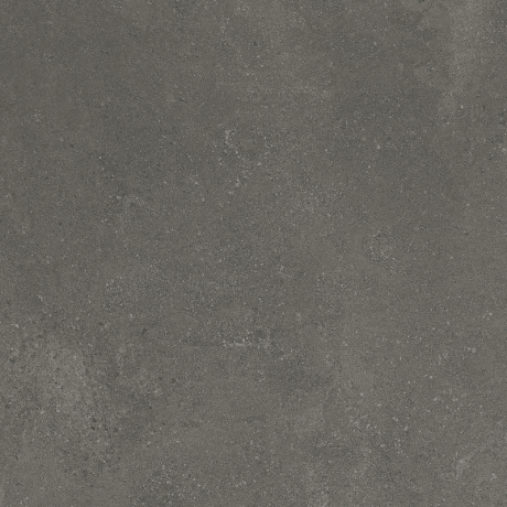 Hudson volcano 2577-SD9M R10/B rect. 60x60 II sort - Hansas Plaadimaailm