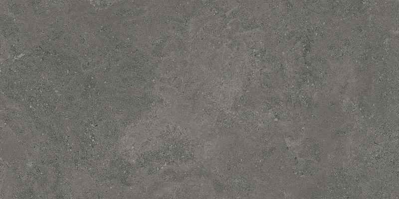 Hudson volcano 2576-SD9B R10/A rect. 30x60 II sort - Hansas Plaadimaailm