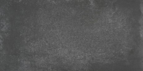 Slipstop Lecco grafito R11 30x60 - Hansas Plaadimaailm