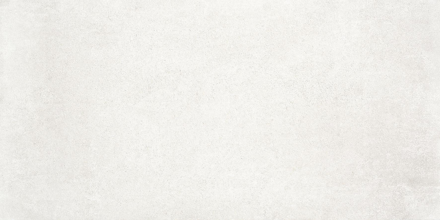 Slipstop Lecco blanco R11 30x60 - Hansas Plaadimaailm