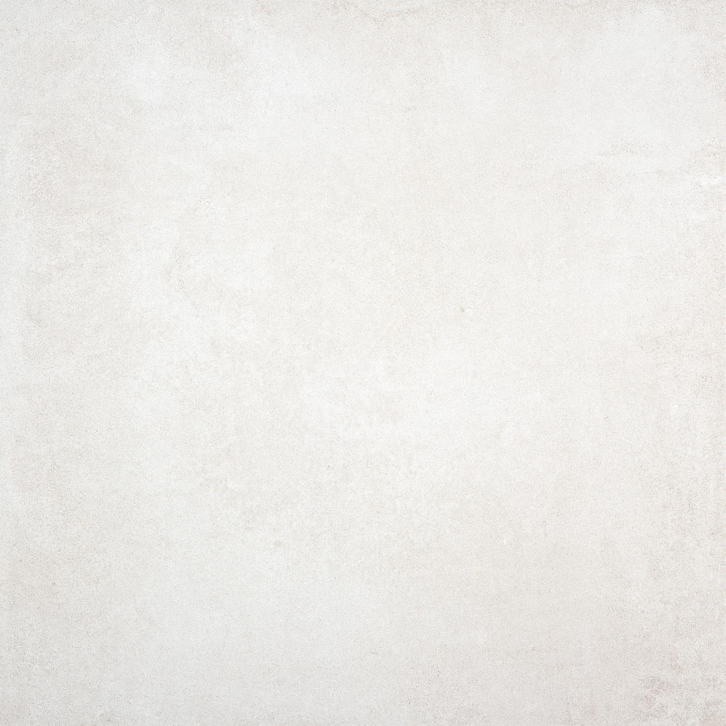 Slipstop Lecco blanco R11 rect. 60x60 - Hansas Plaadimaailm