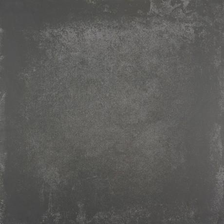 Lecco graphito slipstop R11 rect. 60x60x0,95 - Hansas Plaadimaailm