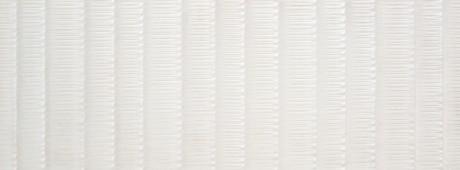 P.B. Lecco blanco mosaic mate 33,3x90 - Hansas Plaadimaailm