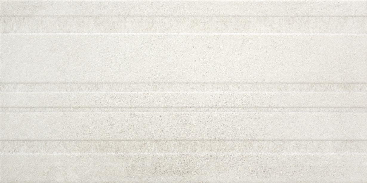 Lecco blanco mosaic mate 25x50 - Hansas Plaadimaailm