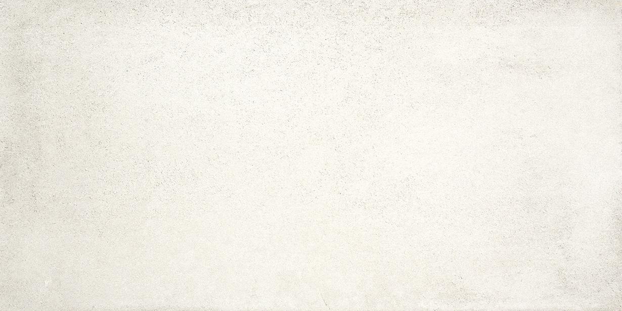 Lecco blanco mate 25x50 - Hansas Plaadimaailm