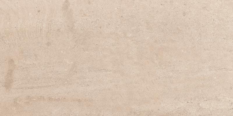 Cadiz sand 2572-BU2M R10/A rect. 30x60 II sort - Hansas Plaadimaailm