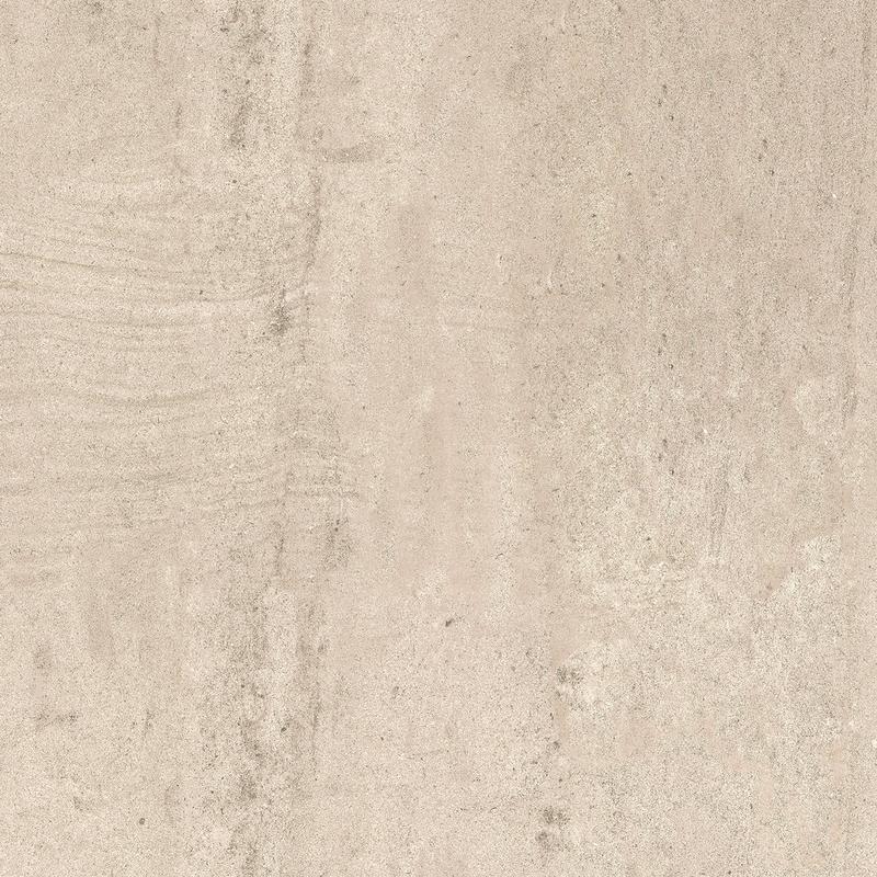 Cadiz sand 2570-BU2M R10/A rect. 60x60x1 II sort - Hansas Plaadimaailm