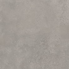 Urban Jungle grey 2660-TC60 R9 rect. 60x60 - Hansas Plaadimaailm