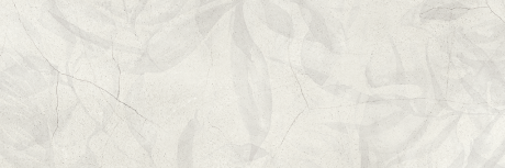 JÄÄK Dekoor Urban Jungle white grey jungle (hall leht) 1440-TC01 rect. 40x120 - Hansas Plaadimaailm
