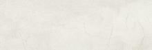 Urban Jungle white grey 1440-TC00 rect. 40x120 - Hansas Plaadimaailm