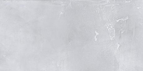 Discovery perla 25x50 - Hansas Plaadimaailm