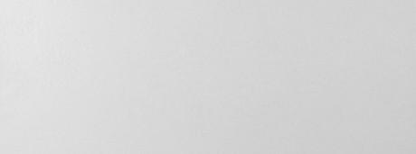 Thermal blanco 33x90 - Hansas Plaadimaailm