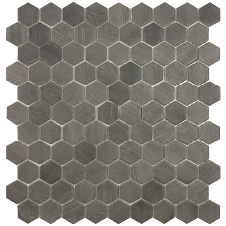 Mosaiik Legend Paloma 4218 hex - Hansas Plaadimaailm
