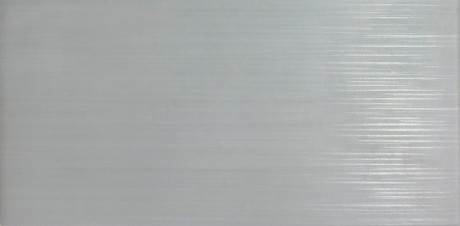 Opus uni grau matt OPS67 20x40 I sort - Hansas Plaadimaailm