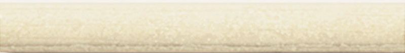 Porte Torelo Chic Bone 2x15 - Hansas Plaadimaailm