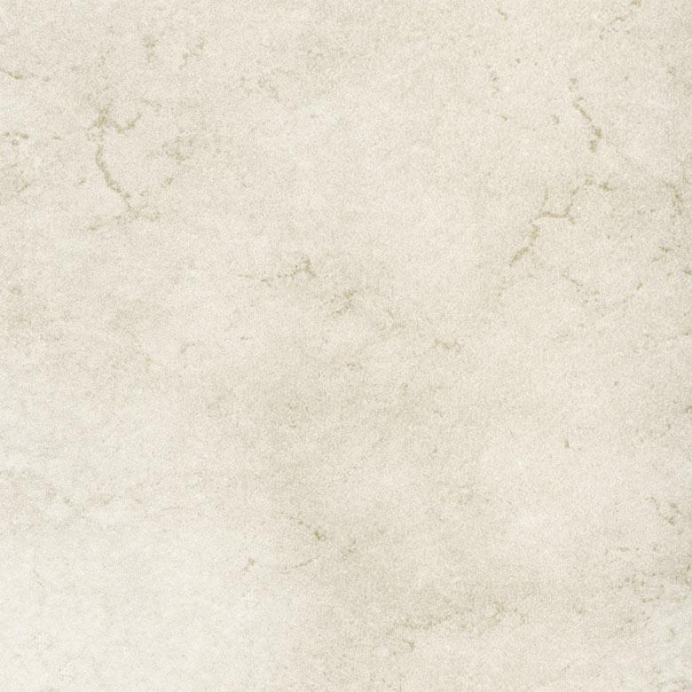 Loft beige LOF732 R10/B 33x33x0,77 II sort - Hansas Plaadimaailm