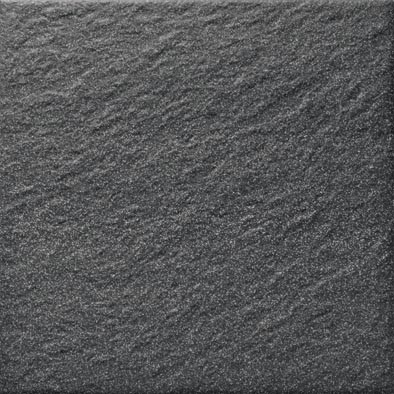 Granit 69SR rio negro R11/B 20x20 II sort - Hansas Plaadimaailm