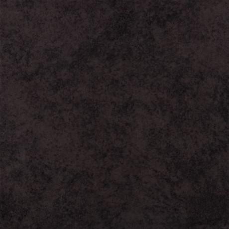Mosaiik Cloud brown R9 9,7x9,7x0,75 - Hansas Plaadimaailm