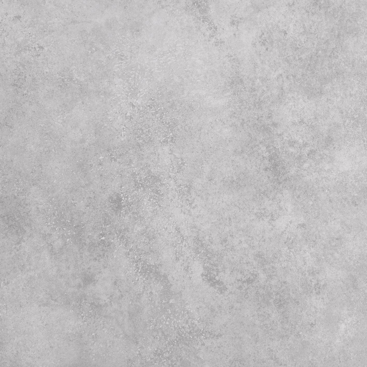 Gent grau GET331 R10 rect. 60x60 - Hansas Plaadimaailm