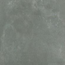JÄÄK Klint grau KLI731 R10/B 33x33x0,77 II sort - Hansas Plaadimaailm