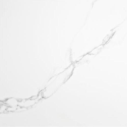Pune blanco mate rect. 60x60x0,95 - Hansas Plaadimaailm