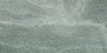 Astoria medium grey matt 2840-JR6M R9 rect. 40x80 I sort - Hansas Plaadimaailm