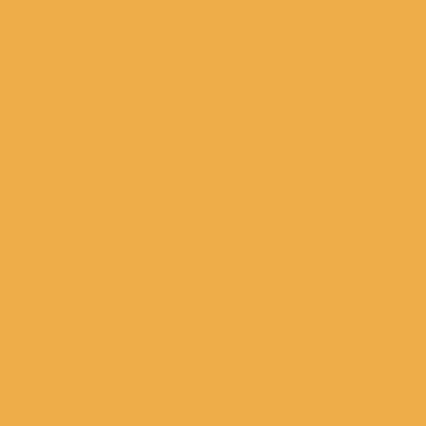 Harmony 20207M curry matt 15x15 I sort - Hansas Plaadimaailm