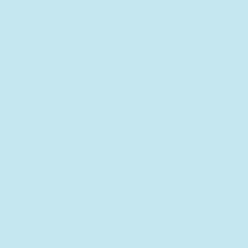 Harmony 20503K turquoise glossy 15x15 I sort - Hansas Plaadimaailm