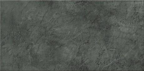 JÄÄK Pietra dark grey OP443-004-1 R10 29,7x59,8 - Hansas Plaadimaailm