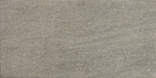 Crossover grau 30x60 2630-OS6M R10/A rect. 30x60 II sort - Hansas Plaadimaailm