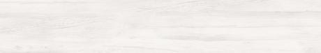 JÄÄK Boisee creme beige 2142-BI10 R9 rect.15x90 I sort - Hansas Plaadimaailm