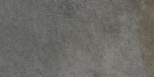 JÄÄK Tucson black rock 2841-RN90 R10/A rect. 40x80 I sort - Hansas Plaadimaailm