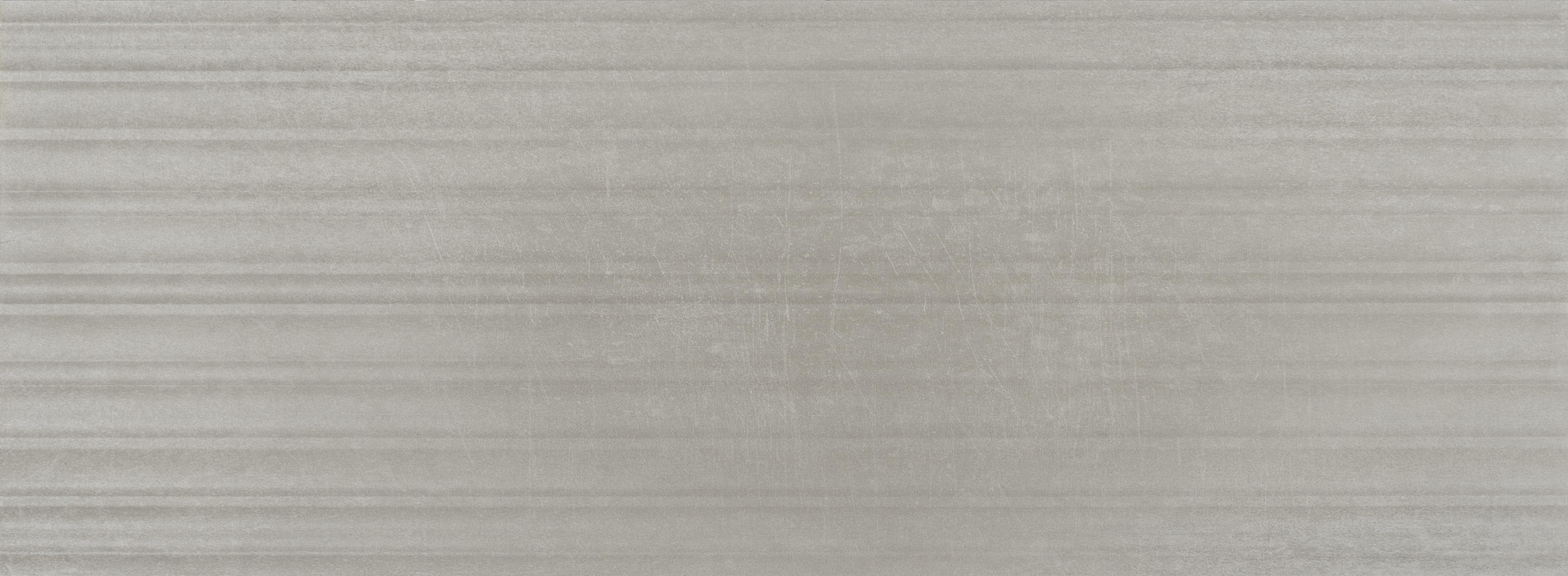 Devon perla decor Rayas 33x90 - Hansas Plaadimaailm