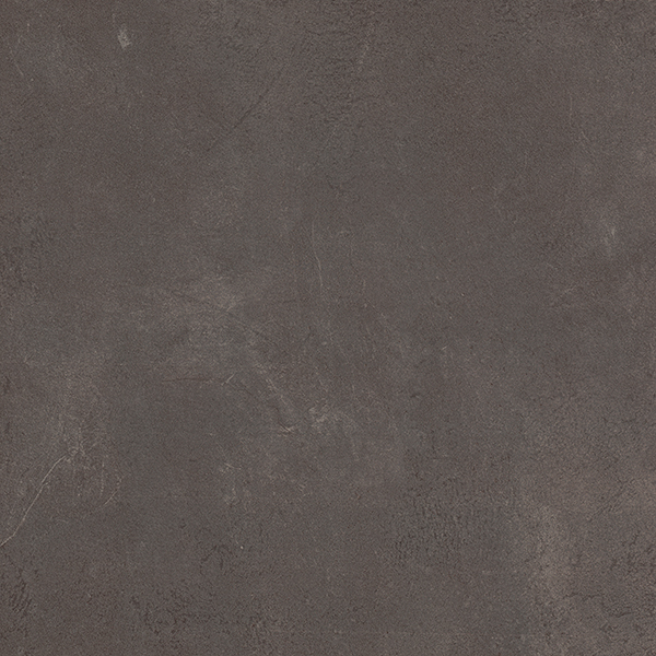 JÄÄK Klint antrazit KLI335 R10/B rect. 60x60x0,9 - Hansas Plaadimaailm
