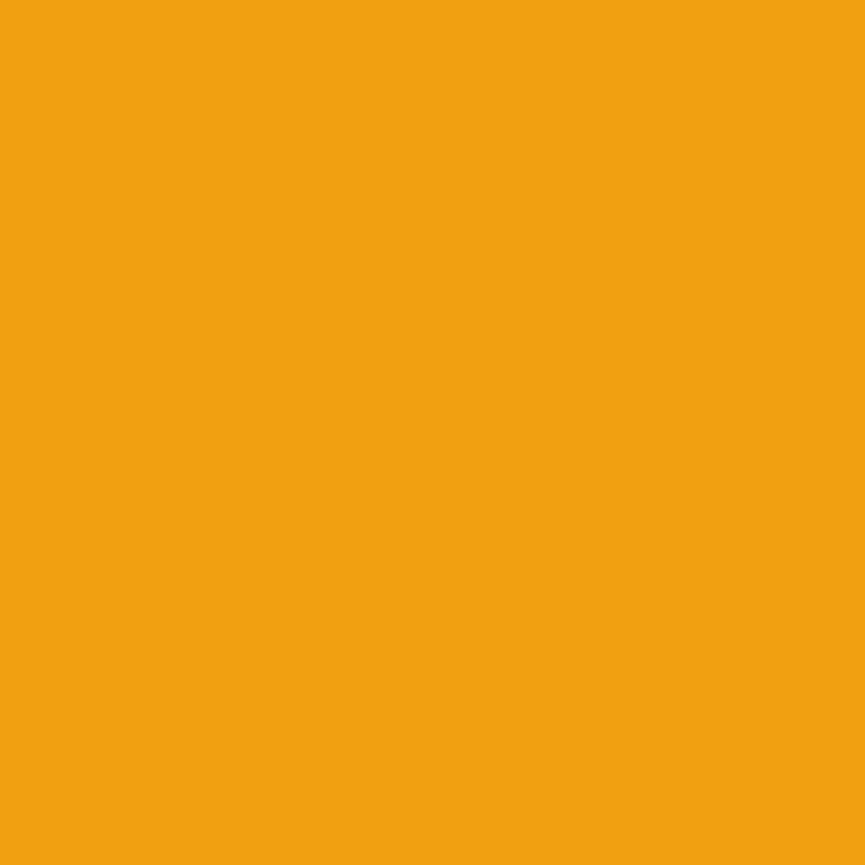 Harmony 30207K curry glossy 20x20 - Hansas Plaadimaailm