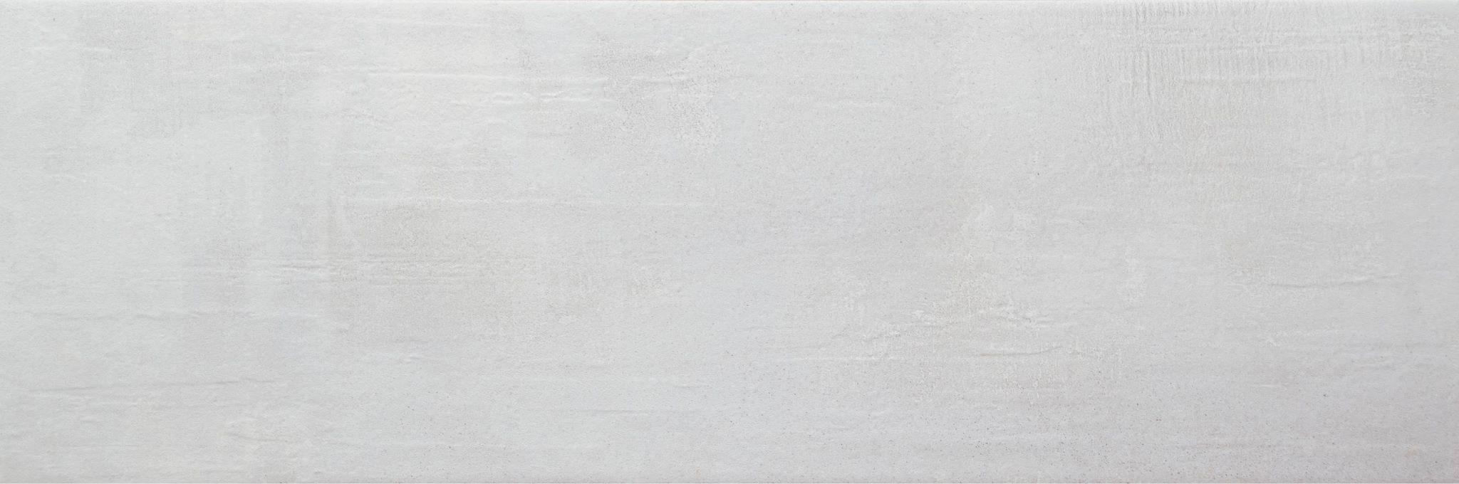 Casale pearl 146202 20x60 - Hansas Plaadimaailm