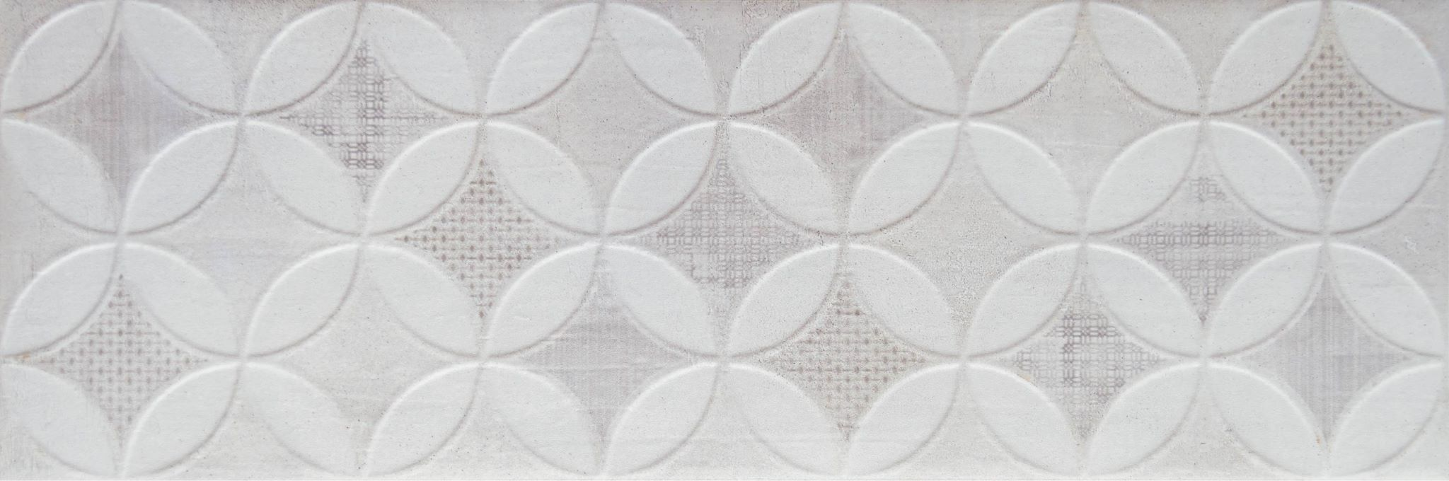 Vico pearl (Casale dek ringid) 146216 20x60x0,95 - Hansas Plaadimaailm