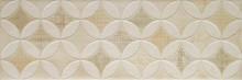 Vico ivory (ringid dek) 146215 20x60 - Hansas Plaadimaailm