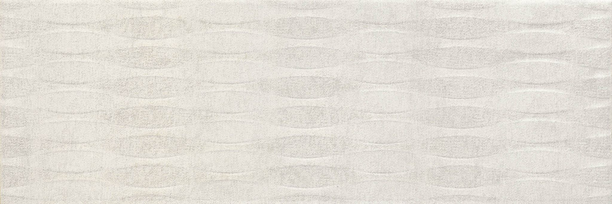 Select wall (muster dek) grey 180212 20x60x0,95 - Hansas Plaadimaailm