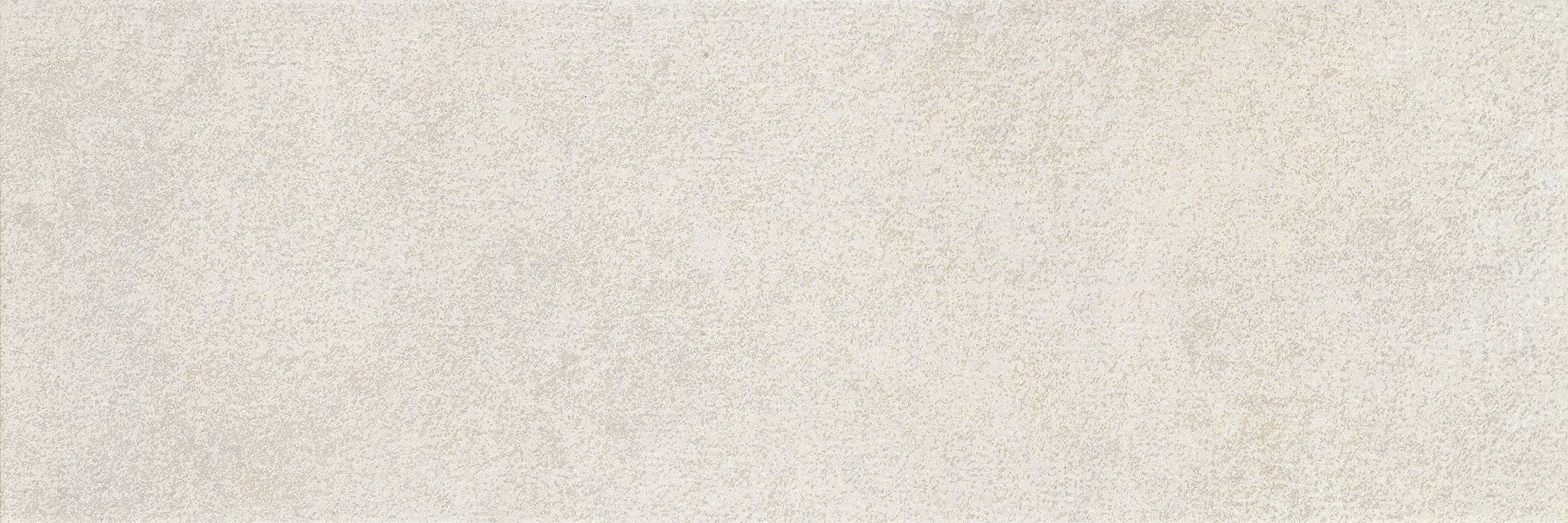 Select grey 180203 20x60x0,95 - Hansas Plaadimaailm