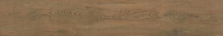 Slipstop Ellice mix roble mate 15x90 - Hansas Plaadimaailm