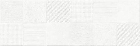 Dekoor Space blanco 20x60 - Hansas Plaadimaailm