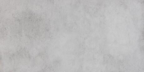 Cement gray colored 60x120x0,9 - Hansas Plaadimaailm