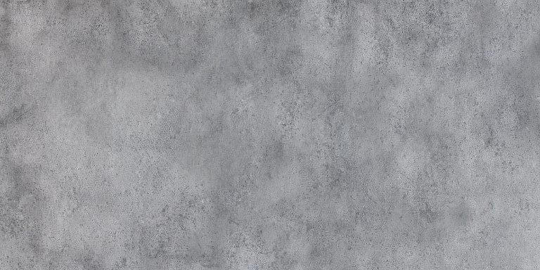 Cement dark gray colored 60x120 - Hansas Plaadimaailm
