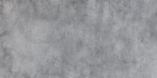Cement dark gray colored 60x120x0,9 - Hansas Plaadimaailm