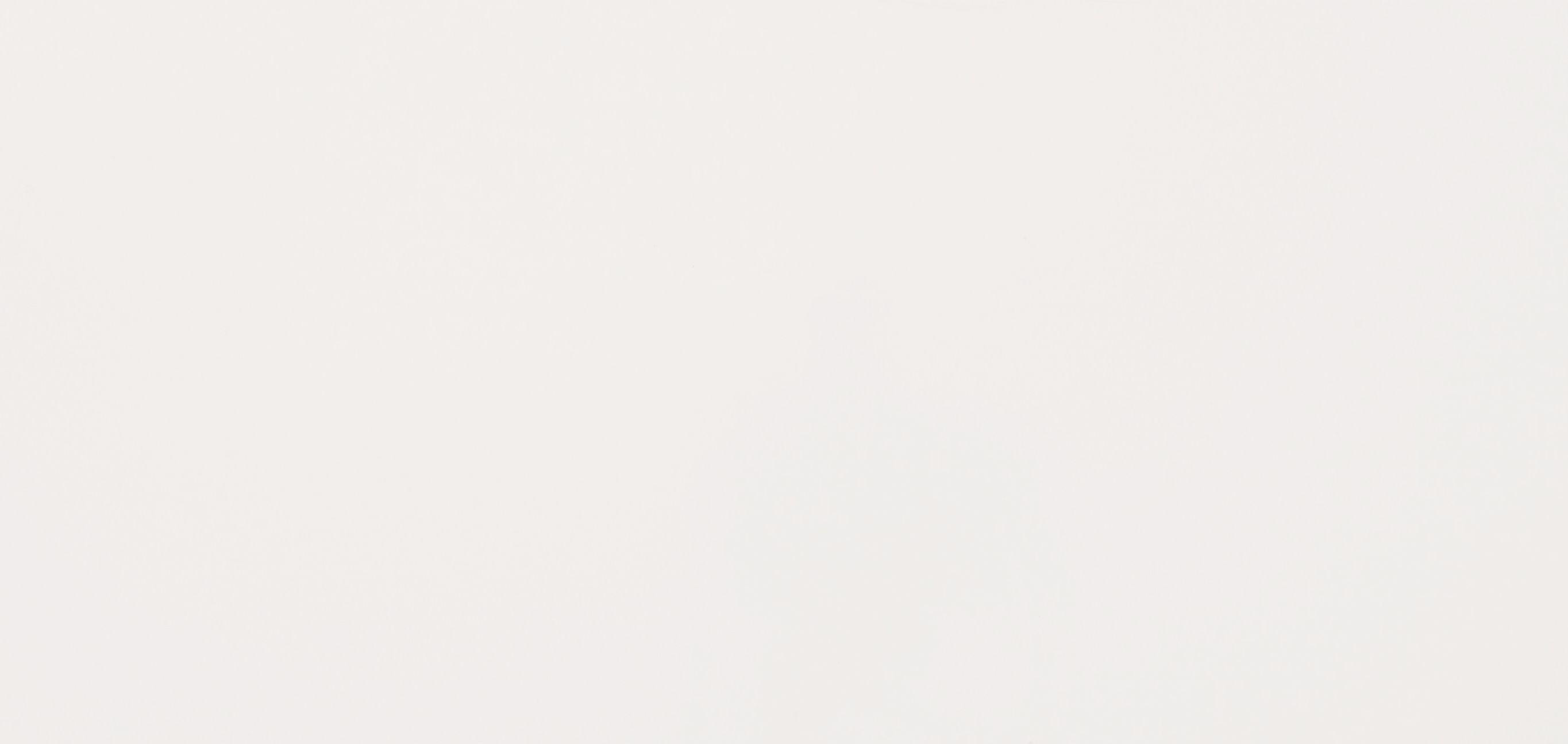 White glossy WAKV4000 rect 30x60 II sort - Hansas Plaadimaailm