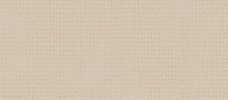 JÄÄK Lightplay decor nude matt 1583-PW30 rect. 30x60 I sort - Hansas Plaadimaailm